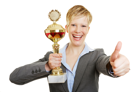 101 Tips to Motivate the Virtual Learner: Rewards and Recognition | L&D@ACC | Scoop.it
