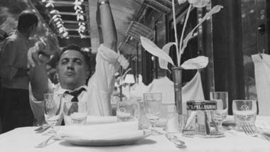 Federico Fellini   Books, Photo, Video and Film   Scoop.it