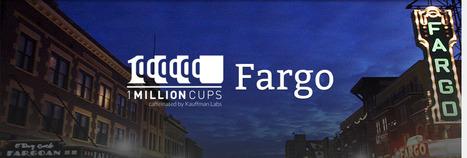 Presenting At 1MC Fargo & Expanding The DropTrip Community - DropTrip | DropTrip - Shipping Reimagined | Scoop.it