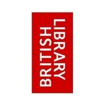 British Library | The Classroom | Scoop.it