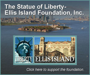 """EarthCam - Statue of Liberty Cams   """"Cameras, Camcorders, Pictures, HDR, Gadgets, Films, Movies, Landscapes""""   Scoop.it"""