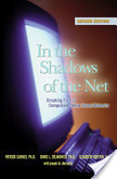 In the Shadows of the Net   Media Nourishes the Voyeuristic Behaviors in Teenagers   Scoop.it