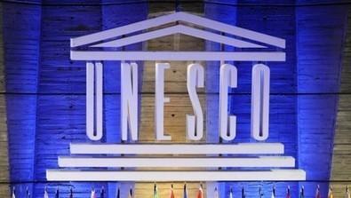 La porcelaine de Limoges, candidate à l'Unesco | Actualités du Limousin pour le réseau des Offices de Tourisme | Scoop.it