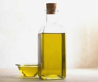 Olive Oil - The Italy Wiki | Gifts of the Ancients | Scoop.it