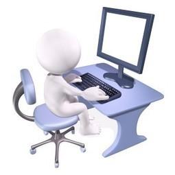El portafolios ¿es un instrumento de evaluación? | Linguagem Virtual | Scoop.it