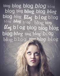 No More Excuses: Top 10 Reasons to Start a Business Blog in 2014 | Digital-News on Scoop.it today | Scoop.it