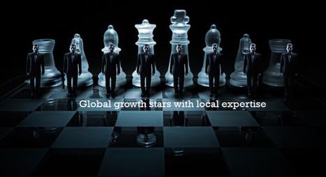 Hotelrepresentatives.org | Hotel Sales Office – España tercer mercado europeo por número de reservas | European Travel Market | Scoop.it