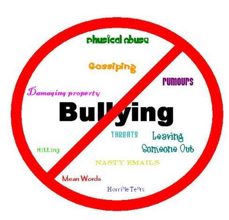 When Your Child is Bullied and Bullying Intensifies | Dr. Michele Borba's Reality Check | Bullying | Scoop.it