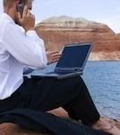 Le réseau social de Google pointe-il le bout de son nez ? | Digitaleffects | Scoop.it