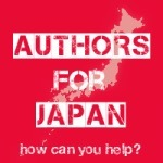 Authors for Japan Auction Opens Online - GalleyCat | Japan Tragedy. How to Help? | Scoop.it