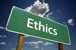 La honestidad y la ética repercuten en los beneficios | RSC | Scoop.it