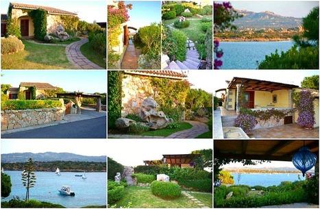 Where to buy in Italy: Sardinia | Italia Mia | Scoop.it