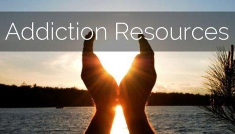 RE: � Meet California Addiction & Behavioral Health   Behavioral Health and Addictive Disorders   Scoop.it