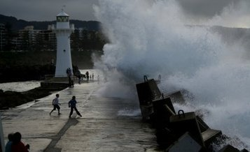 Research could help save billions of dollars as sea levels rise | Sustain Our Earth | Scoop.it
