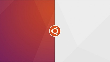 Ubuntu 16.04 LTS Default Wallpaper Revealed - Ubuntu Portal | Ubuntu Desktop | Scoop.it