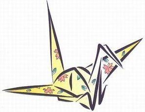 Portal do Professor - Leve como um passarinho: as medidas de massa | Aulas no Portal do Professor | Scoop.it