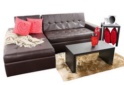 Sligar Upholstery offers unmatched level of service in Bonney Lake | Sligar Upholstery | Scoop.it