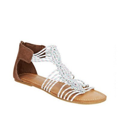 delia's coupon codes 20% off sandals | cool coupons | Scoop.it