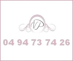 Recrutement coiffure à Lorgues - Valérie Pozzo coiffure et beauté à Lorgues | Institut de beaute | Scoop.it