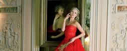 Η Kate Moss στο Ritz Paris | Designmadness | Scoop.it