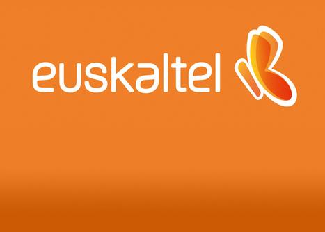 Euskaltel dispara su presencia en el mercado móvil con 100.000 nuevos clientes   Noticias Operadores Telefonía   Scoop.it