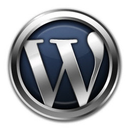 INFOGRAPHIC: WordPress Most Popular Plugins | Boosting Wordpress | Scoop.it