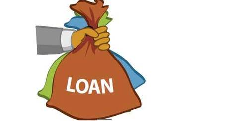 Cheap Pay Day Loans- Convenient Monetary Help with Low Interest Rate | Cheap pay day loans | Scoop.it
