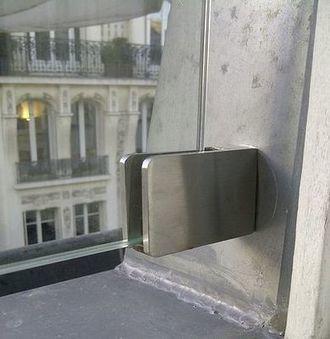 Fenêtre alu PVC l'innovation 2015 est la fenêtre Alya, alliance du meilleur de l'aluminium & PVC   - Vidéos de menuiserie et de fermeture - Info Web Menuiserie–Fermeture | Fsi | Scoop.it