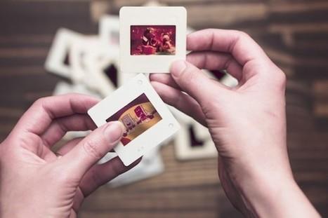 Ecco perché i brand si interessano alle foto della gente comune | Social Media Marketing nel B2B | Scoop.it