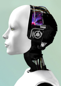 Do You Want to be a Cyborg, or a Transhuman? | leapmind | Scoop.it