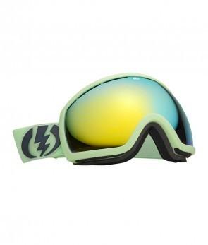 Ski Goggles - Buy Ski Goggles Online in Canada | Comorsports.com | Skiing | Scoop.it