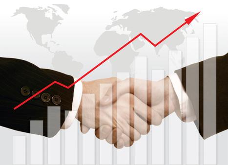 Programmes voyage : quels sont les atouts de la plateforme d'affiliation ? | Marketing digital et produits | Scoop.it