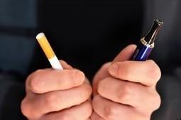 Sigarette elettroniche, Federici (Fiesel Confesercenti): Nuova tassa un freno a sviluppo settore   Fiesel-Confesercenti   Sigaretta Elettronica News   Scoop.it
