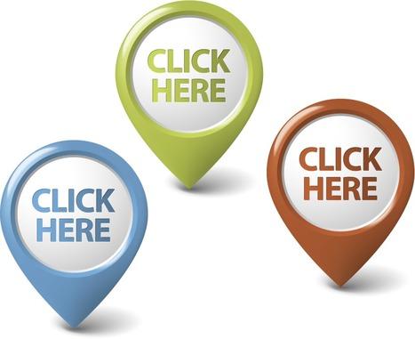 Découvrez ces nouveaux formats de pub vidéo qui font cliquer les internautes ! | Le marché de la vidéo en ligne | Scoop.it