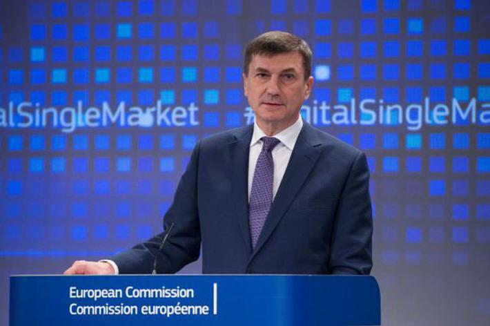 Plan Industrie du futur : Bruxelles veut à tout prix éviter une guerre des normes | Internet du Futur | Scoop.it