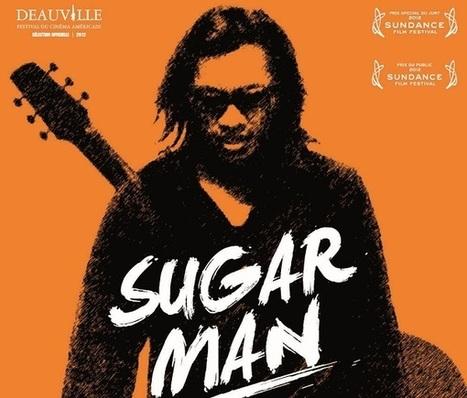 ¿Perjudican las copias piratas a los artistas o a los piratas? A propósito de Searching for Sugar man | El Breviario 2: #DreamTeamSugar | Scoop.it