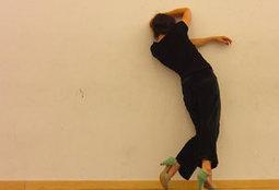 2014, en danza | Terpsicore. Danza. | Scoop.it