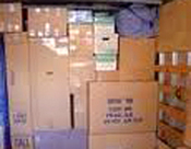 Movers Packers in Pune | Packers And Movers | Scoop.it