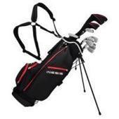 Kit complet inesis 3 acier | www.Troc-Golf.fr | Troc Golf - Annonces matériel neuf et occasion de golf | Scoop.it