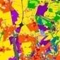 Portail de la Coopération pour l'Information Géographique en Alsace (CIGAL) | Communauté geOrchestra | Scoop.it