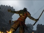 For Honor HD Widescreen Wallpapers   WallShade Free High Quality Unique Wallpapers   Scoop.it