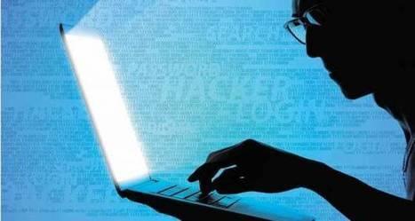Le système financier en alerte maximale face aux cyberattaques | Renseignements Stratégiques, Investigations & Intelligence Economique | Scoop.it