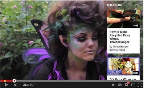 Schede YouTube: ecco cosa sono e come funzionano! - Civippo | Social media culture | Scoop.it