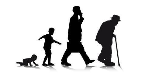 Le secteur de la prise en charge de la dépendance ne connaît pas la crise | Aidants, dépendance et handicap | Scoop.it