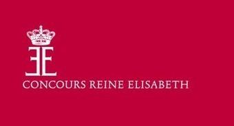 Concours Reine Elisabeth : les réservations sont ouvertes ! | Infos sur le milieu musical classique | Scoop.it
