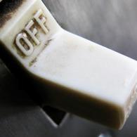 Aquí puedes entender qué es ahorro de energía,  cómo ahorrar luz o para qué ahorrar energía. | ahorro en calefacción | Scoop.it