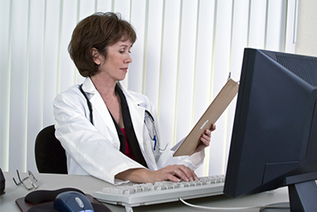 How EHRs Have Impacted the SOAP Note Format   Medical Transcription Outsourcing   Scoop.it
