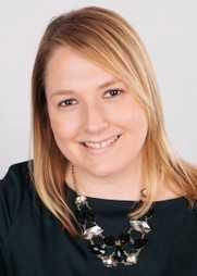 Coldwell Banker Residential Brokerage Announce Melissa Bosley's New Role | Real Estate Plus+ Daily News | Scoop.it