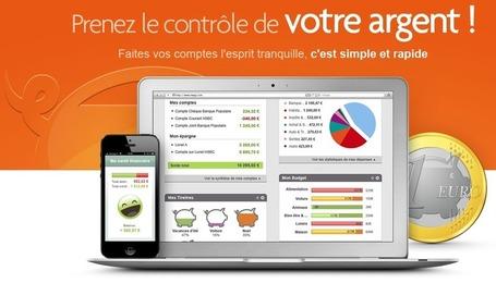 Logiciel gratuit iswigo Fr 2013 Gestion finances familiale - Multi-comptes bancaire - En ligne Licence gratuite | Logiciel Gratuit Licence Gratuite | Scoop.it