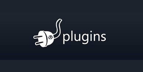 Le plugin WordPress Super Popup | Blog WP Inbound Marketing Leads | Scoop.it